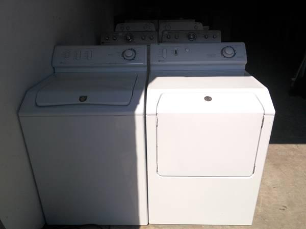Maytag Atlantis Washer Amp Dryer For Sale In Ocala