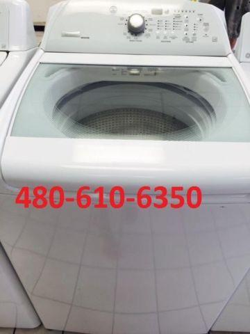maytag bravos top load washer no agitator for sale in mesa arizona