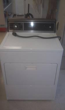 Maytag Dryer Clifieds Across The Usa Page 14 Americanlisted