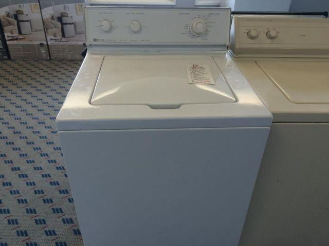 Maytag Dependable Care Top Load Washer Used For Sale In