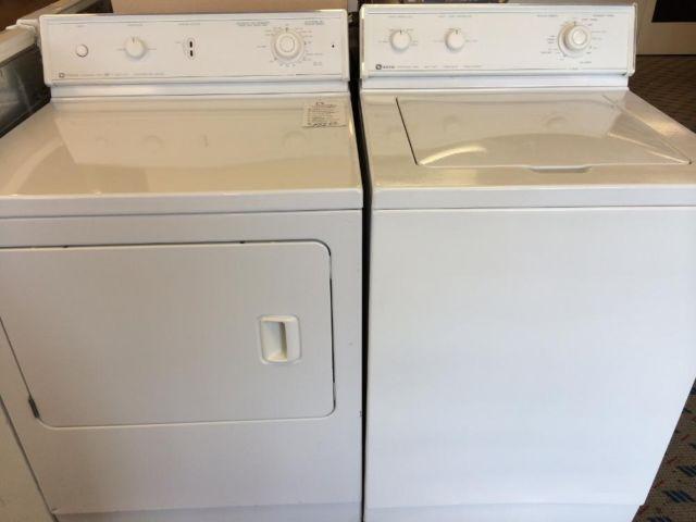 Dependable care dryer belt maytag dependable care dryer belt fandeluxe Images