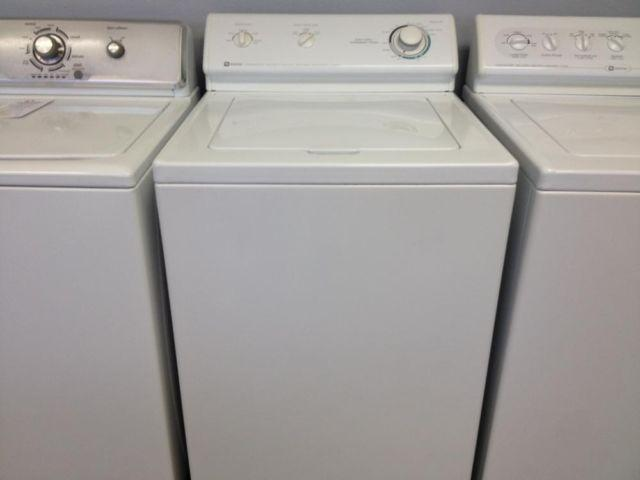 Maytag Maytag Dependable Care Washer