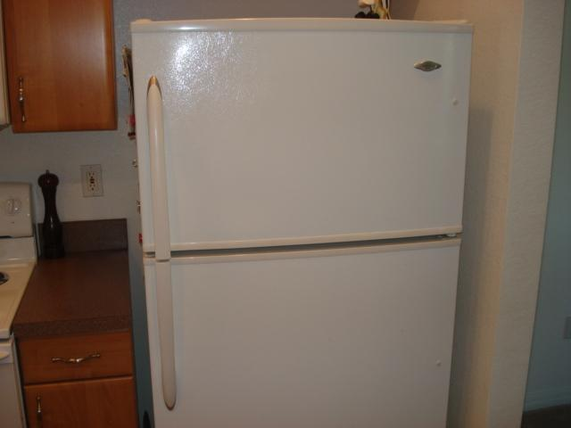 Maytag Kitchen Appliances For Sale In Venice Florida
