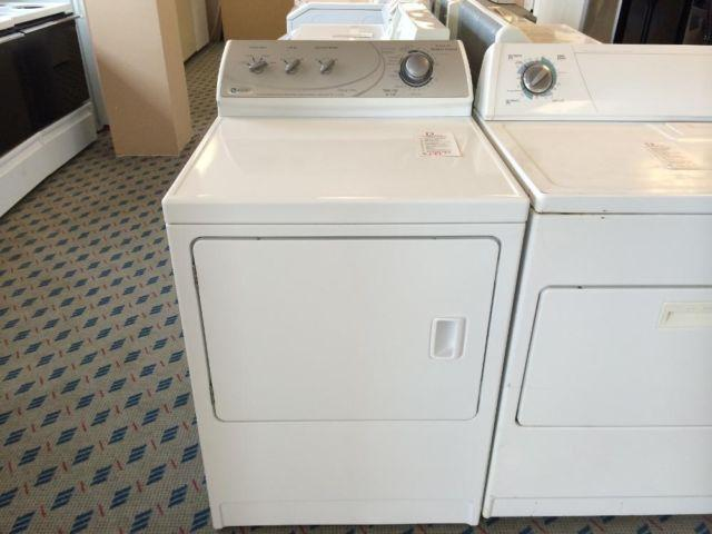 Maytag Legacy Series Dryer Used For Sale In Tacoma