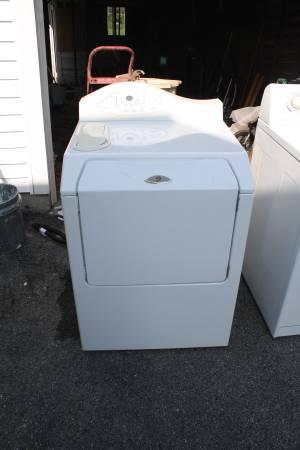 maytag neptune washer model mah5500bww manual
