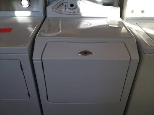 Maytag Neptune Front Load Washer Used For Sale In Tacoma