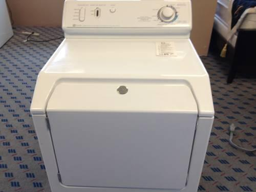 Maytag Neptune Oversize Dryer Used For Sale In Tacoma