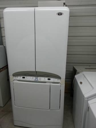 Maytag Neptune Series Mce8000ayw 34 Quot Electric Drying