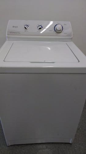 Maytag Performa washer free set up and 180 days warranty