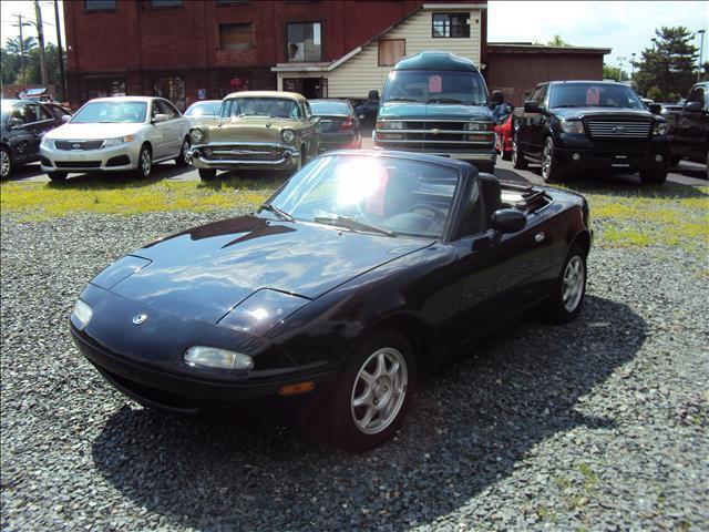 mazda miata mx 5 1997 1997 mazda miata car for sale in albany ny 4421548863 used cars on. Black Bedroom Furniture Sets. Home Design Ideas