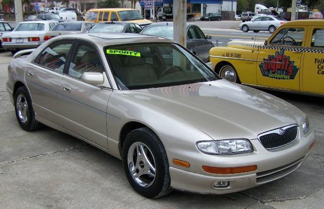 Stan S Premium Cars Leesburg