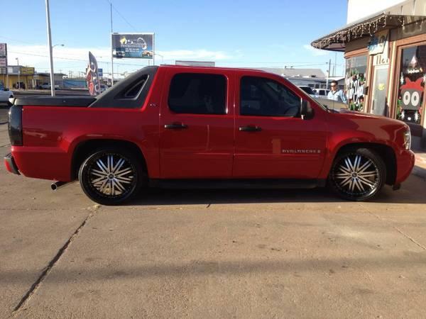 Ford Odessa Tx >> McGaughys lowering drop kit silverado GMC sierra dodge ram ...
