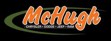 Mchugh Dodge Jeep