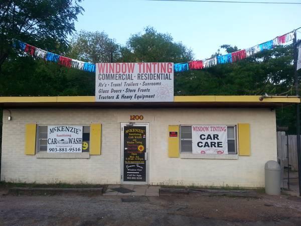Car Wash For Sale Midland Tx