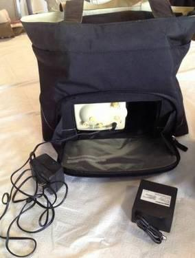 Medela Pump In Style Advanced Breast Pump With On The Go Tote For Sale In Golden Isles Florida Classified Americanlisted Com