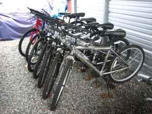 men 39 s 26 bikes kannapolis for sale in charlotte north carolina classified. Black Bedroom Furniture Sets. Home Design Ideas