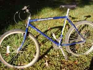 74ef0e90e73 Bicycles for sale in Richmond, Virginia - new and used bike classifieds  page 5 - Buy and sell bikes   Americanlisted.com