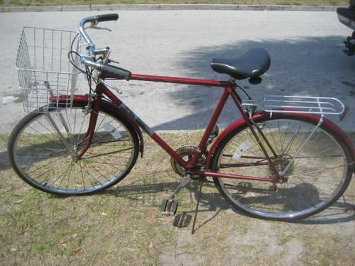 Free Spirit Bicycle 18 Speed Bicycles For Sale In The Usa New