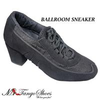 mens ballroom dance shoes by Mr tango shoes