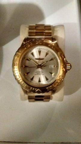 Mens invicta watch