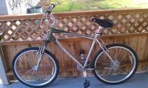 Bikes Yakima Wa Yakima WA