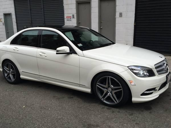 Mercedes Benz E For Sale In Nj