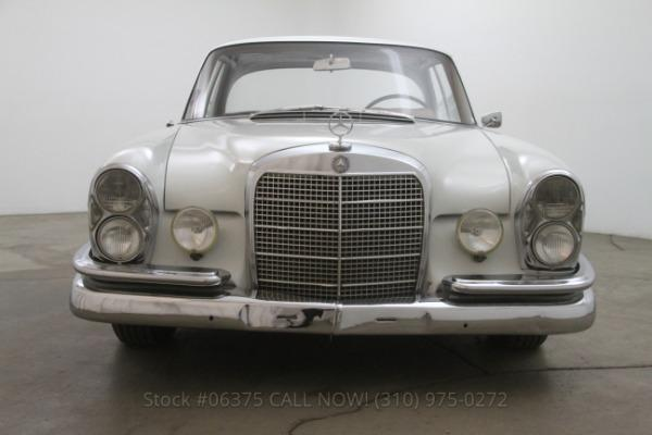 Mercedes benz 300se for sale in los angeles california for Mercedes benz for sale los angeles