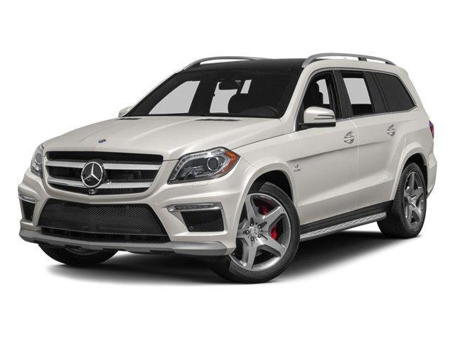 Mercedes benz gl63 for sale in bellevue washington for Bellevue mercedes benz
