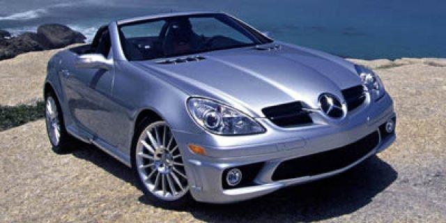 Mercedes benz slk class for sale in arlington virginia for Mercedes benz in arlington va