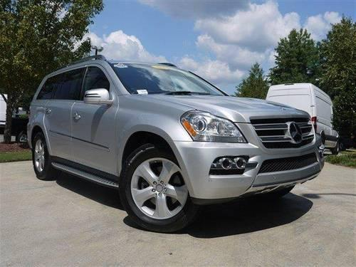 Mercedes lease deals specials rates lease a 2013 mercedes for Mercedes benz lease rates