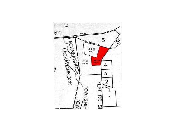 mercer  pa mercer country land 5 000 acre for sale in