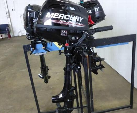 mercury 3 5 outboard engine for sale in wayland michigan