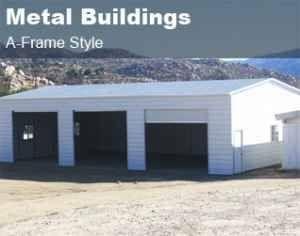 METAL BUILDINGS, CARPORTS (NEW ) - (ALL CALIFORNIA) for ...