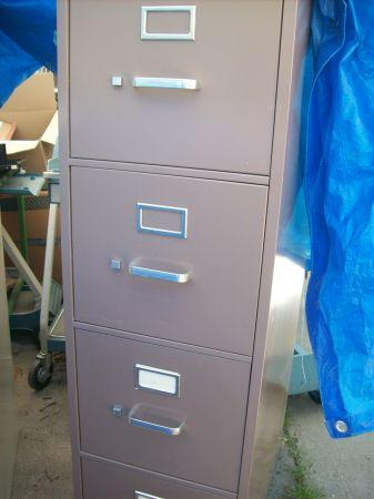 metal file cabinets escalon for sale in modesto california classified. Black Bedroom Furniture Sets. Home Design Ideas
