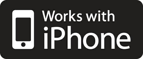 METROPCS NEW NETWORK ACTIVATE ATT IPHONE 5 4S 4 GS3 GS4