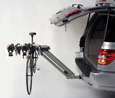 Gt Gt Miami Hitches Mobile Hitch Installation Service