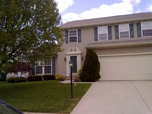 miami township dayton ohio area 45342 home for rent 4 bed