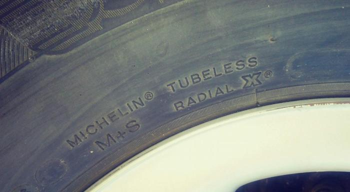 Lt265 75r16 Tires Classifieds Buy Sell Lt265 75r16 Tires Across