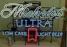 Pike County Swap Shop http://philadelphia-pa.americanlisted.com/misc-household/michelob-ultra-neon-sign-lower-bucks-county-philadelphia-pa-_20056043.html