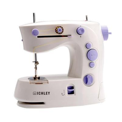 Sewing Machine Euro Pro 40 Classifieds Buy Sell Sewing Machine New Euro Pro 9120 Sewing Machine