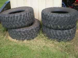 mickey thompson baja claw tires boaz al for sale in gadsden alabama classified. Black Bedroom Furniture Sets. Home Design Ideas