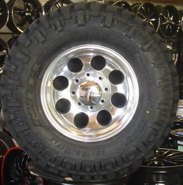 Mickey thompson classic ii wheels polished for sale in for American classic wheels for sale