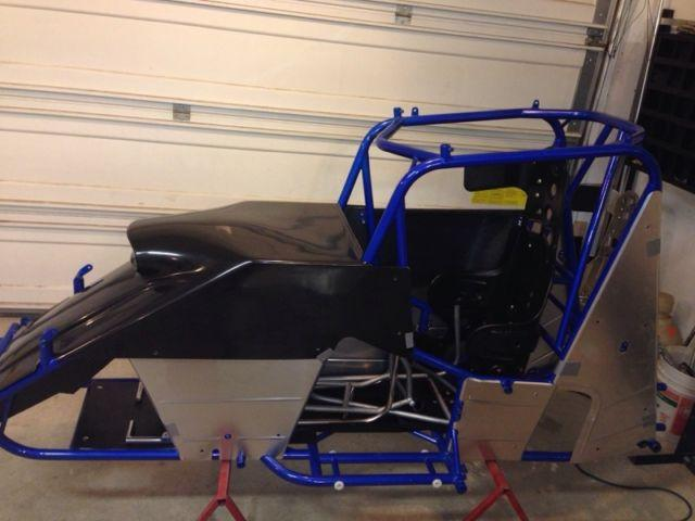 micro sprint race car for sale in hagerstown maryland classified. Black Bedroom Furniture Sets. Home Design Ideas