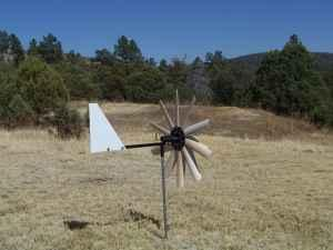 micro wind turbine generators-new-starting at - $50