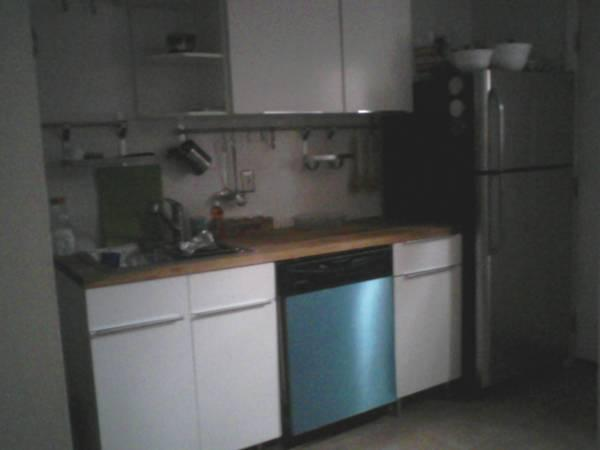 Microwave, Stove and Dish Washer for sale, all Stainless and new