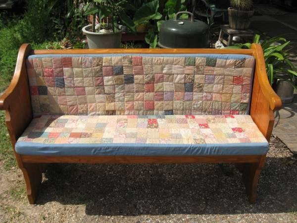 Mid 1800 s to 1940 s Furniture and More. Mid 1800 s to 1940 s Furniture and More for Sale in Pasadena