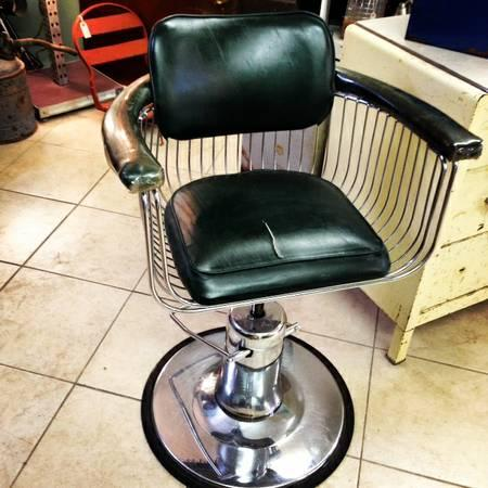 Vintage Metal Chair For Sale In San Antonio, Texas Classifieds U0026 Buy And  Sell | Americanlisted.com