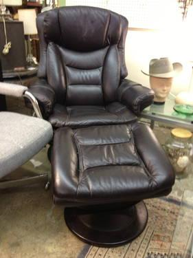 Lane Acclaim Chair Classifieds Buy Sell Lane Acclaim Chair