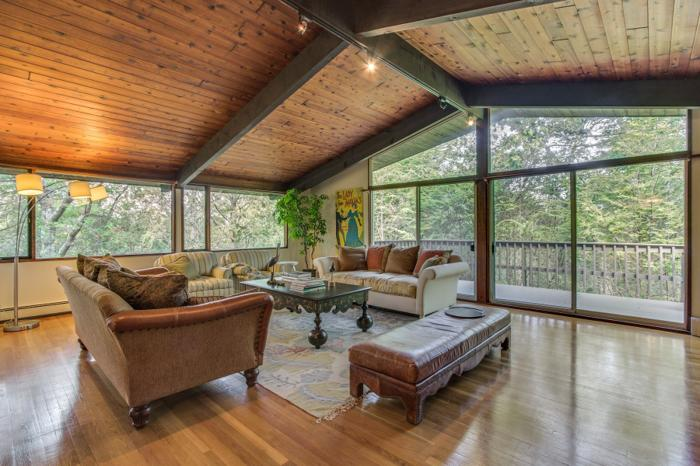 Mid Century Modern Marvel For Sale In Essex Massachusetts