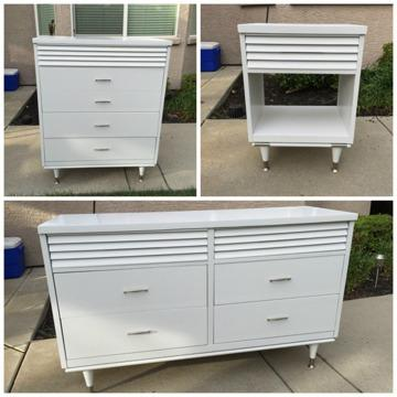 used metal cabinets antifire for sale